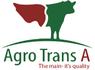 AGRO TRANS A, SIA darba piedāvājumi