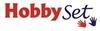 HobbySet, SIA darba piedāvājumi