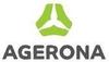Agerona, SIA darba piedāvājumi