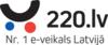 Pigu Latvia, SIA(220.lv) darba piedāvājumi