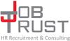 JOB TRUST Team darba piedāvājumi