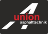 Union Asphalttechnik, SIA darba piedāvājumi