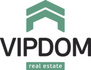 Vipdom real estate, SIA darba piedāvājumi