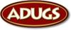 ADUGS Production, SIA darba piedāvājumi