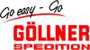 Gollner Spedition, SIA darba piedāvājumi
