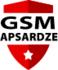 GSM apsardze, SIA darba piedāvājumi