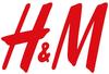 H & M Hennes & Mauritz, SIA darba piedāvājumi