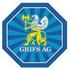GRIFS AG, SIA darba piedāvājumi