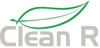 Clean R, SIA darba piedāvājumi