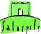Salaspils novada dome darba piedāvājumi