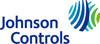 Johnson Controls darba piedāvājumi