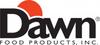 Dawn Foods Poland darba piedāvājumi