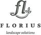 Florius, SIA darba piedāvājumi