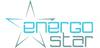 ENERGO STAR, SIA darba piedāvājumi