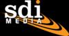 SDI Media Latvia, SIA darba piedāvājumi