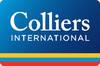 Colliers International Advisors, SIA darba piedāvājumi