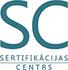 Sertifikācijas centrs, SIA darba piedāvājumi