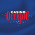 Olympic Casino Latvia, SIA darba piedāvājumi