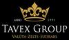 Tavex, SIA darba piedāvājumi