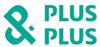 Ārvalsts komersanta PlusPlus Baltic OU filiāle Latvijā darba piedāvājumi