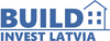 Build-Invest Latvia, SIA darba piedāvājumi