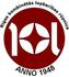 Rīgas kombinētās lopbarības rūpnīca, SIA darba piedāvājumi