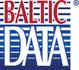 Baltic Data, SIA darba piedāvājumi