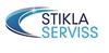 Stikla Serviss, SIA darba piedāvājumi