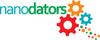 Nanodators, SIA darba piedāvājumi