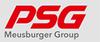 PSG Plastic Service GmbH darba piedāvājumi