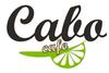 Cabo Cafe darba piedāvājumi