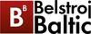 Belstroj Baltic OU darba piedāvājumi