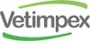 VETIMPEX, SIA darba piedāvājumi