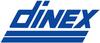 Dinex Latvia, SIA darba piedāvājumi