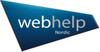 Webhelp Latvia, SIA darba piedāvājumi