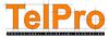 TelPro, SIA darba piedāvājumi