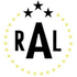 R.A.L., SIA darba piedāvājumi