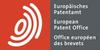 European Patent Office darba piedāvājumi