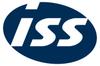ISS LATVIA, SIA darba piedāvājumi
