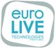 Euro Live Technologies darba piedāvājumi