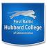 First Baltic Hubbard College of Administration darba piedāvājumi