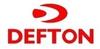 DEFTON Transport OÜ darba piedāvājumi