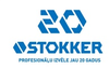 Stokker, SIA darba piedāvājumi