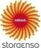 Stora Enso Packaging, SIA darba piedāvājumi