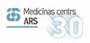 Medicīnas sabiedrība ARS, SIA darba piedāvājumi