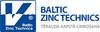 Baltic Zinc Technics, SIA darba piedāvājumi
