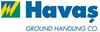 Havas Latvia, SIA darba piedāvājumi
