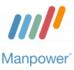 MANPOWER darba piedāvājumi