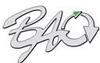 BAO, A/S darba piedāvājumi