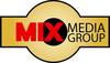 MIX MEDIA GROUP, SIA darba piedāvājumi